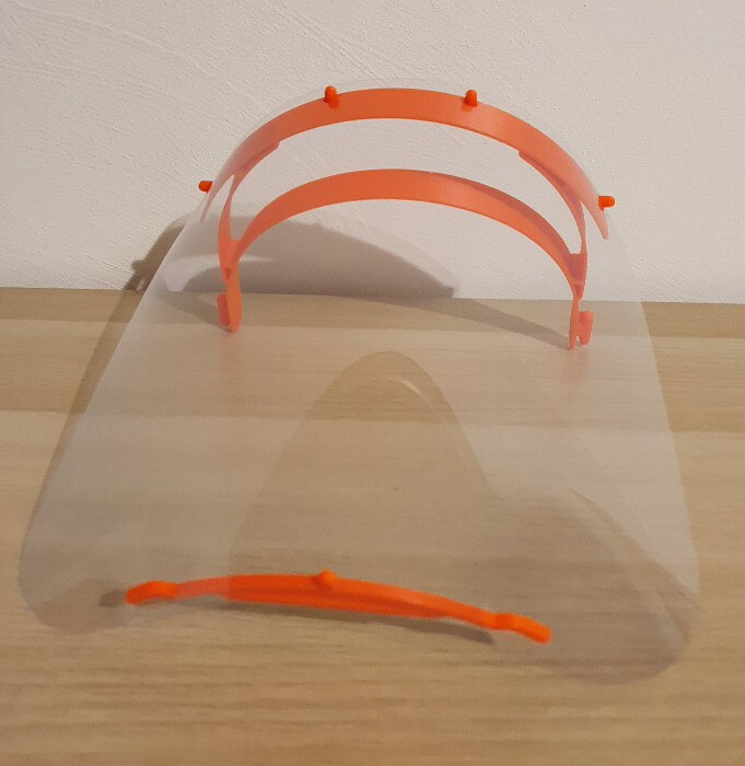 20 05 07 Artikel MakerVsVirus faceshield