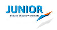 logo Junior claim